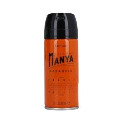 KEMON HAIR MANYA DREAMFIX Hairspray 100ml