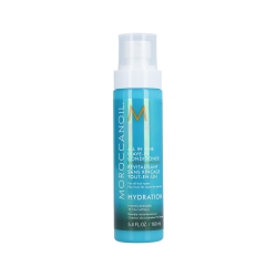 MOROCCANOIL ALL IN ONE Leave in Conditioner 160ml