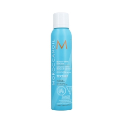 MOROCCANOIL Beach Wave Styling Mousse 175ml