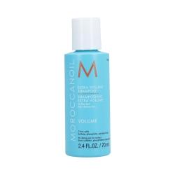 MOROCCANOIL VOLUME Shampoo 70ml