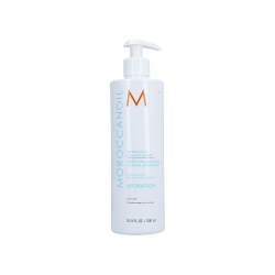 MOROCCANOIL HYDRATING Conditioner for dry hair 500ml