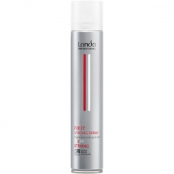 Londa Professional Finish Fix It Strong Spray 500 ml