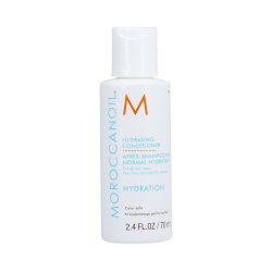 MOROCCANOIL HYDRATING Conditioner for dry hair 70ml