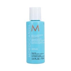 MOROCCANOIL REPAIR Repair Shampoo 70ml
