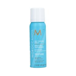 MOROCCANOIL TEXTURE Spray 60ml