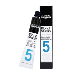 L'OREAL BLOND MAJIMECHES Cream for highlights and balayage 50ml