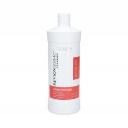 REVLON REVLONISSIMO TECHNICS Peroxide 6% 900ml