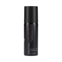 Sebastian Shaper Zero Gravity Hairspray 50ml