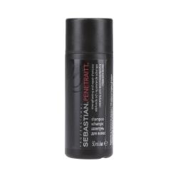 Sebastian Penetraitt Shampoo 50ml