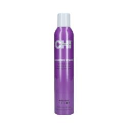 CHI MAGNIFIED VOLUME Finishing Spray 300g