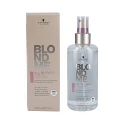 SCHWARZKOPF BLONDME ALL BLONDES Light Conditioner Spray 200ml
