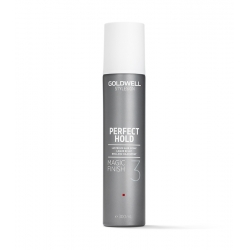 Goldwell StyleSign Perfect Hold Magic Finish Lustrous Hair Spray 300 ml