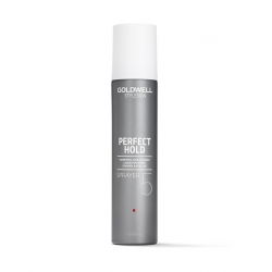Goldwell StyleSign Perfect Hold Powerful Hair Lacquer 500 ml