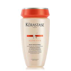 KERASTASE NUTRITIVE BAIN MAGISTRAL 200 ML