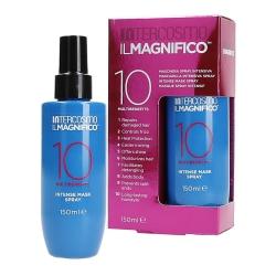INTERCOSMO Il Magnifico Mask Spray 150ml