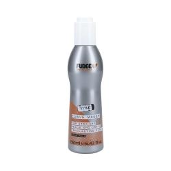 FUDGE PROFESSIONAL Curve Maker Curl cream 190ml