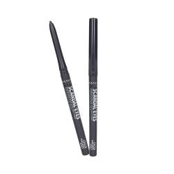 RIMMEL SCANDAL'EYES EXAGGERATE Eye-liner 003 Smokey Grey
