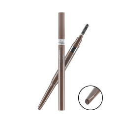 RIMMEL BROW THIS WAY Brow Pomade 002 Brown
