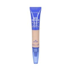 RIMMEL MATCH PERFECTION Concealer 020 Soft Ivory 7ml
