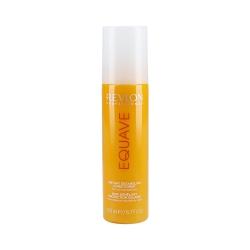 REVLON EQUAVE Sun Protection Conditioner 200ml