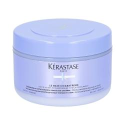 Kérastase - BLOND ABSOLU Le Bain Cicaextreme | 250 ml.
