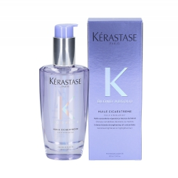 Kérastase - BLOND ABSOLU Huile Cicaextreme | 100 ml.