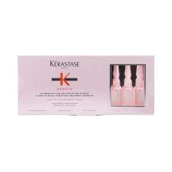 Kérastase - GENESIS Anti hair-fall Fortifying Treatment Ampoules | 10 x 6 ml.