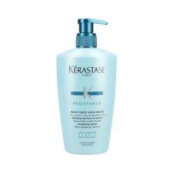 Kérastase - RÉSISTANCE - Bain Force Architecte Shampoo | 500 ml.
