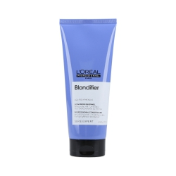 L'OREAL PROFESSIONNEL BLONDIFIER Blond Conditioner 200ml