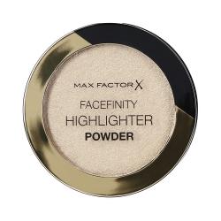 MAX FACTOR FACEFINITY Highlighter Powder 02 Golden Hour