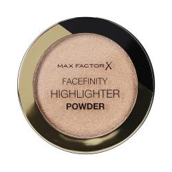 MAX FACTOR FACEFINITY Highlighter Powder 03 Bronze Glow