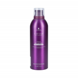 ALTERNA CAVIAR ANTI-AGING CLINICAL DENSIFYING Mousse conditioner 240g