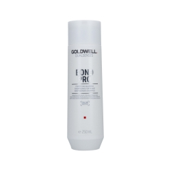 Goldwell - DUALSENSES - BOND PRO Shampoo | 250 ml.