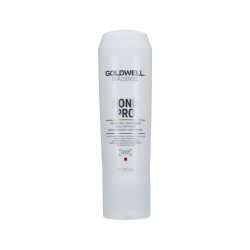 Goldwell - DUALSENSES - BOND PRO Conditioner | 200 ml.