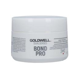 Goldwell - DUALSENSES - BOND PRO 60-SEC Treatment | 200 ml.
