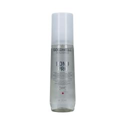 Goldwell - DUALSENSES - BOND PRO Repair & Structure Spray | 150 ml.