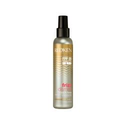 Redken Frizz Dismiss Smooth Force Lightweight Spray 150 ml