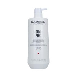 Goldwell - DUALSENSES - BOND PRO Shampoo | 1000 ml.