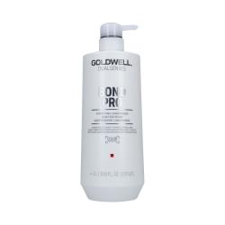 Goldwell - DUALSENSES - BOND PRO Conditioner | 1000 ml.