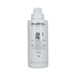 Goldwell - DUALSENSES - BOND PRO 60-SEC Treatment | 500 ml.