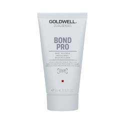 Goldwell - DUALSENSES - BOND PRO 60-SEC Treatment | 50 ml.