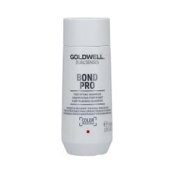 Goldwell - DUALSENSES - BOND PRO Shampoo | 30 ml.