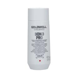 Goldwell - DUALSENSES - BOND PRO Conditioner | 30 ml.
