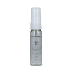 Goldwell - DUALSENSES - BOND PRO Repair & Structure Spray | 30 ml.