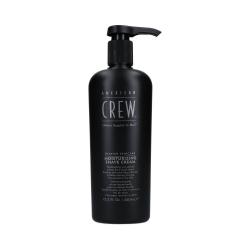 American Crew - Moisturising Shave Cream | 450 ml.