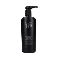 American Crew - Precision Shave Gel | 450 ml.
