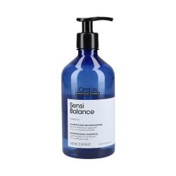 L'OREAL PROFESSIONNEL SCALP Sensibalance shampoo 500ml