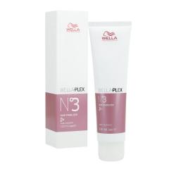 WELLA PROFESSIONALS WELLAPLEX No3 Hair Stabilizer 100ml stabilizing treatment