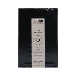 ALFAPARF MILANO The Hair Supporters Scalp Protector Serum 12x13ml