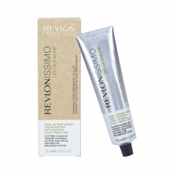 REVLON REVLONISSIMO COLOR SUBLIME Hair colour ammonia free 75ml